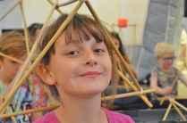 butlins-science-weekend-architecture-workshop-roo