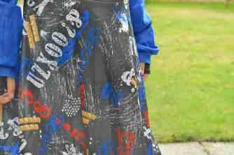 evie-descendants-isle-of-the-lost-costume-skirt