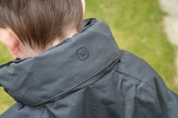 hi-gear-trent-ii-kids-3-in-1-jacket-foldaway-hood