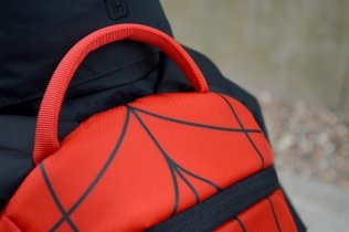 littlelife-big-marvel-spider-man-kids-backpack-carry-handle