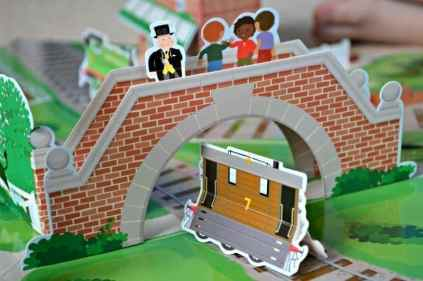 thomas-friends-thomas-big-pop-up-journey-fat-controller-and-toby