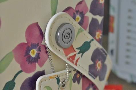 vq-retro-mini-wallflowers-handle