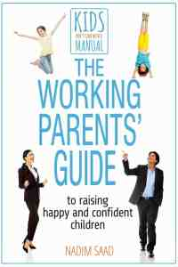working-parents-guide-cover-medium-res