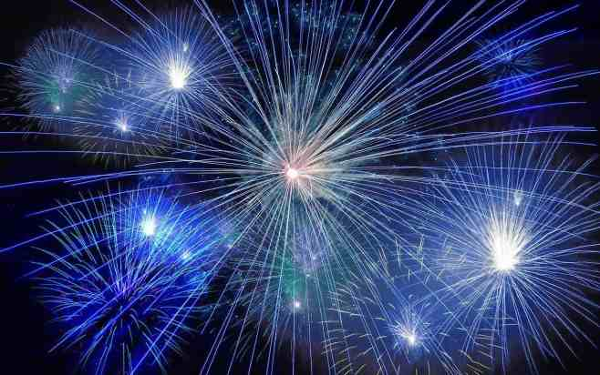 Top Tips for Hosting Your Own Bonfire Night Celebrations