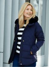 premium-padded-short-jacket
