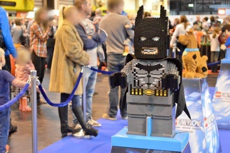 bricklive-2016-lego-dimensions-batman