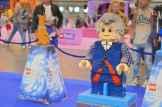 bricklive-2016-lego-dimensions-figure-b