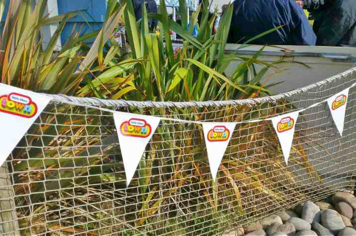 butlins-just-for-tots-little-tikes-town-bunting