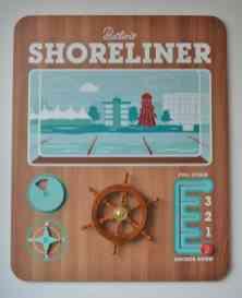 butlins-shoreline-hotel-columbus-quarters-boat-bridge