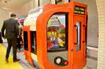 lego-store-london-tube-front-view