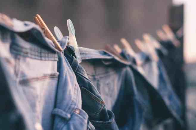Four Winter Wardrobe Staples for Men