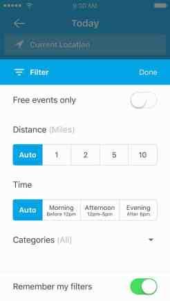 Hoop-iOS-Screenshot-Filters