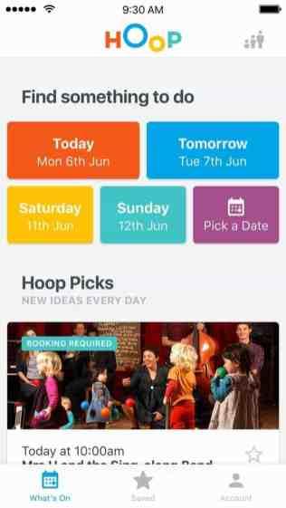 Hoop-iOS-Screenshot-WhatsOn