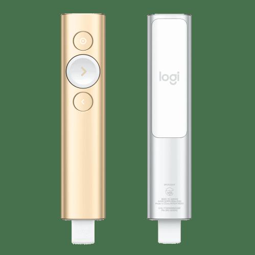Logitech Spotlight
