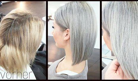 Haarverlängerung Dießen Am Ammersee – Haar Extensions