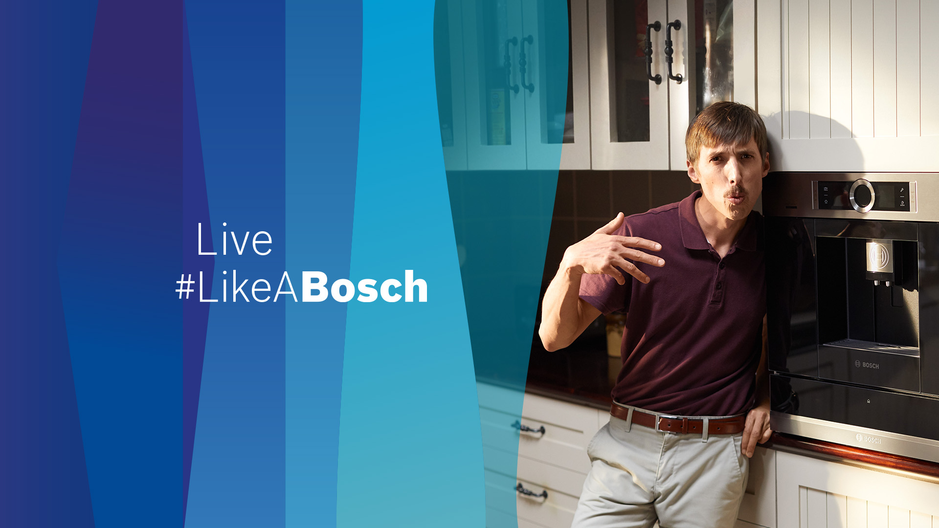 Bosch Innovation Day