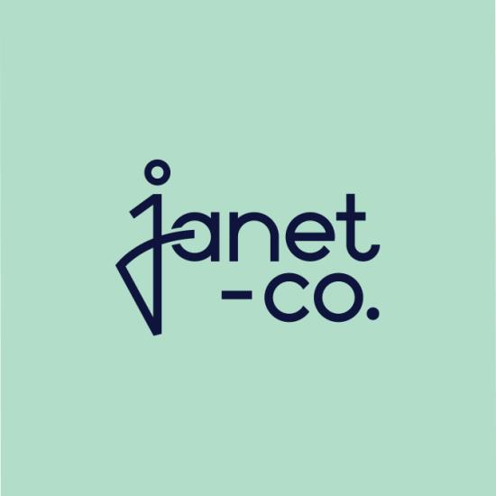 janetco-logo