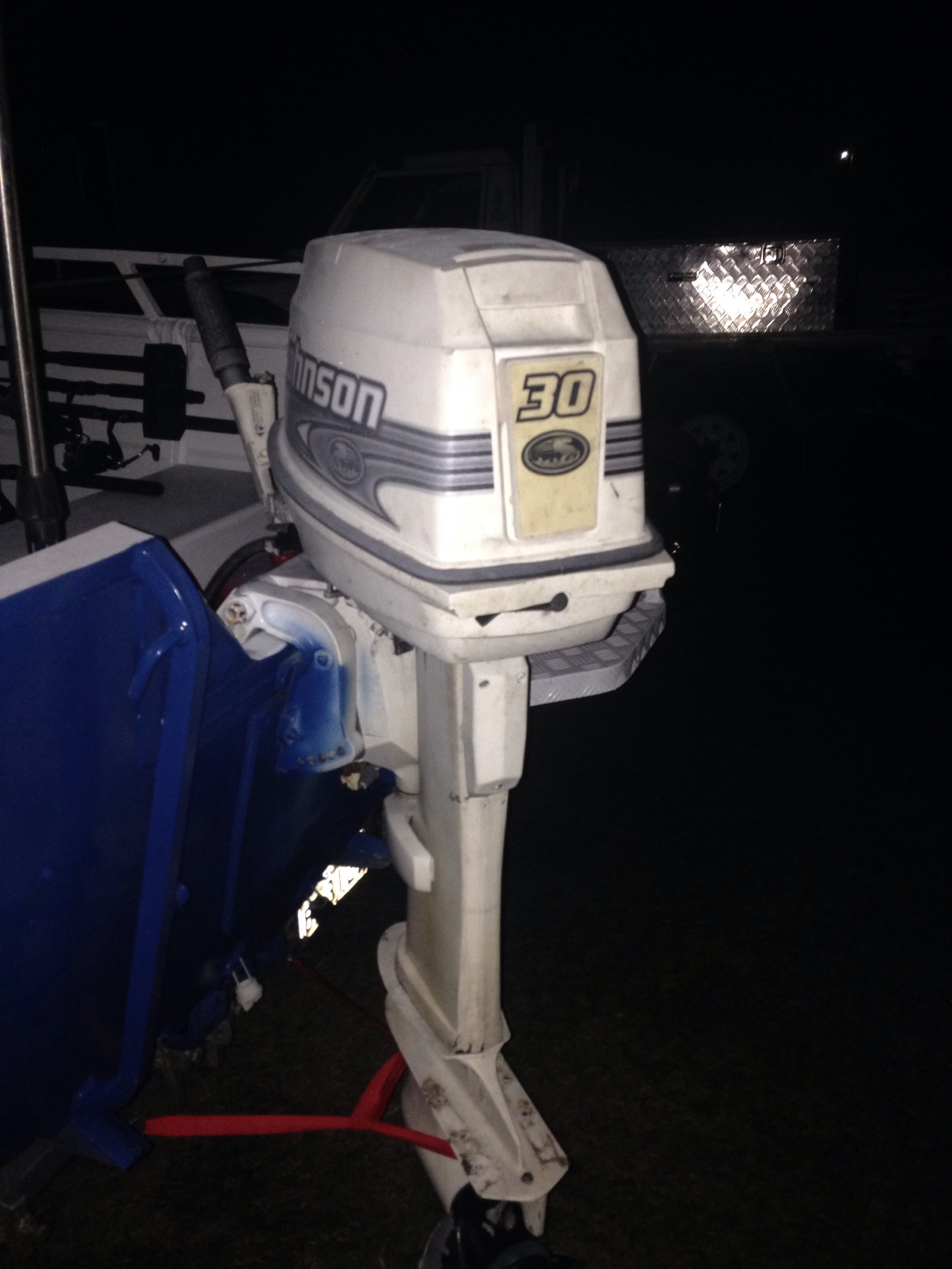 johnson outboard dealers brisbane 2016 dodge ram 1500 trailer wiring diagram 2005 boat sales qld north 2635358