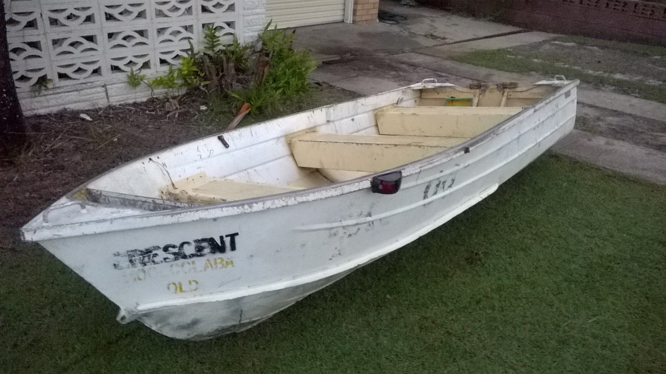 johnson outboard dealers brisbane 2004 f150 wiring diagram tinny boats for sale on boostcruising it 39s free and