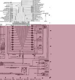 n14 wiring diagram [ 1218 x 995 Pixel ]