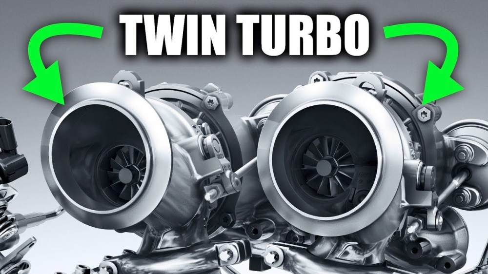 medium resolution of subaru boxer turbo engine diagram