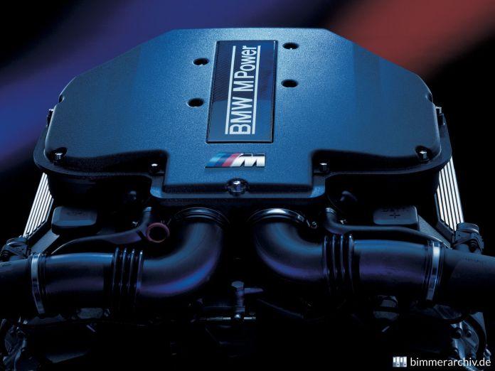 Skiftet til elbiler ikke noget, der sker natten over. Og i mellemtiden vil BMW sørge for, at fabrikkens forbrændingsmotorer lever op til de kommende Euro 7-normer.