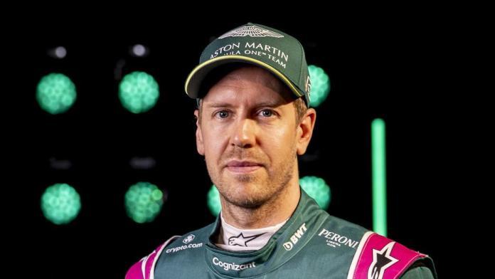 Sebastian Vettel mener, at det er indlysende, at der er behov for fartgrænser på Autobahn
