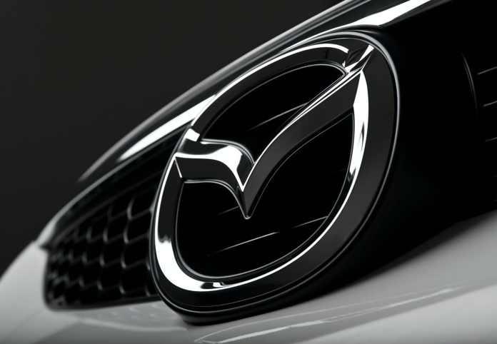 Det er officielt! Mazda har præsenteret en slagplan, der betyder wankelmotor, eldrift og 6 cylindre - på én gang!