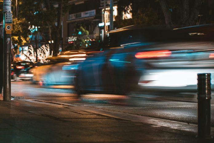 Indiens hovedstad Mumbai er den absolut mest stressende by at køre bil i, viser ny undersøgelse