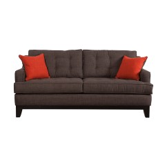 Sofa Sleeper Chicago Low Profile Sofas Uk Bed 2 Seater Furniture S Ireland