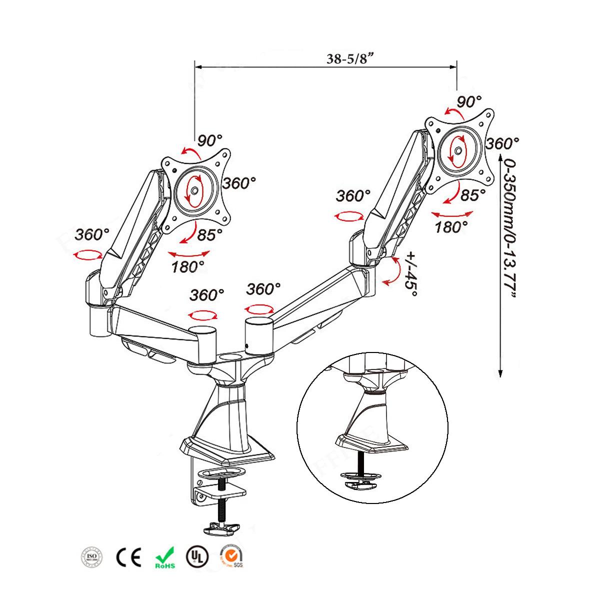 lcd diagram viewing gallery