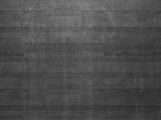 11 High Resolution Dark Wood Textures for Designers