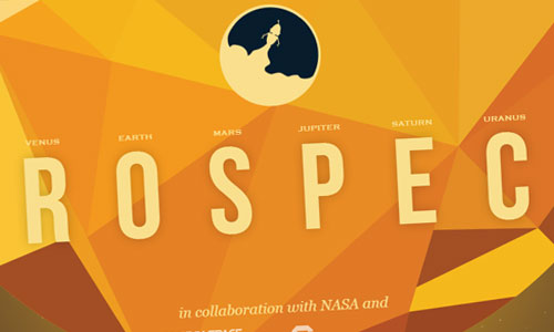 NASA Prospect