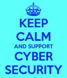 keep-calm-and-support-cyber-security