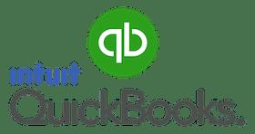 QuickBooks_IntuitLogo