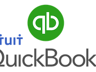 Quickbooks Multi-User
