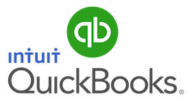 Quickbooks Multi-User