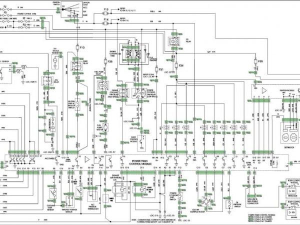 post 1 1305421818173335928?resize\\\=600%2C450\\\&ssl\\\=1 wonderful lennox package unit wiring diagrams gallery wiring  at webbmarketing.co