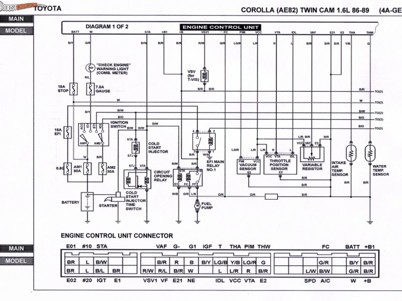 Bmw K1200lt Radio Wiring Diagram Harness Radio Wiring