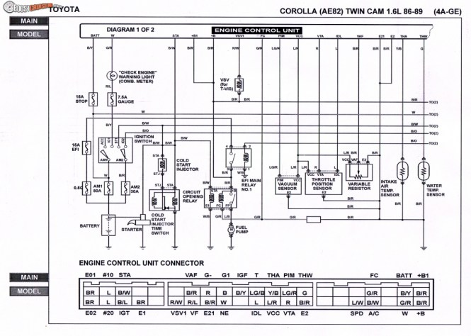 ke wiring diagram wiring diagrams 05 ltz 400 wiring diagram pictures images photos photobucket
