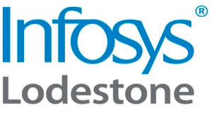 lodestone_infosys