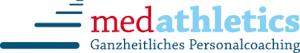 medathletics-logo