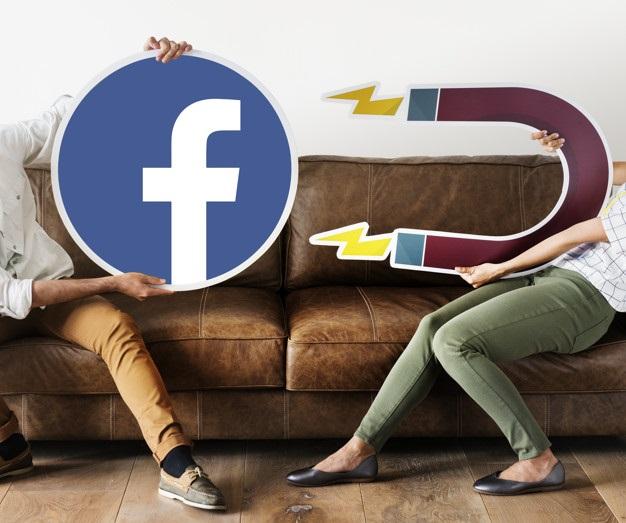 Top Facebook Advetising service provider in Bangladesh
