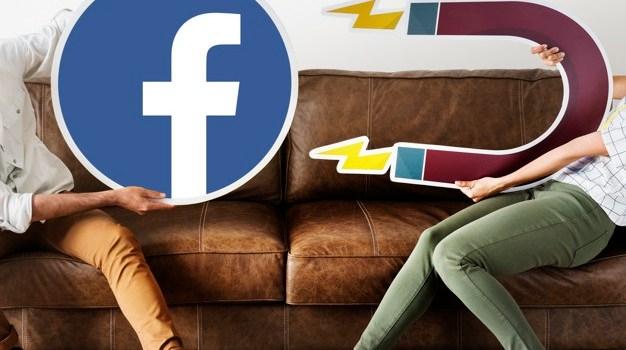 Top Facebook Advertising Service Providers in Bangladesh