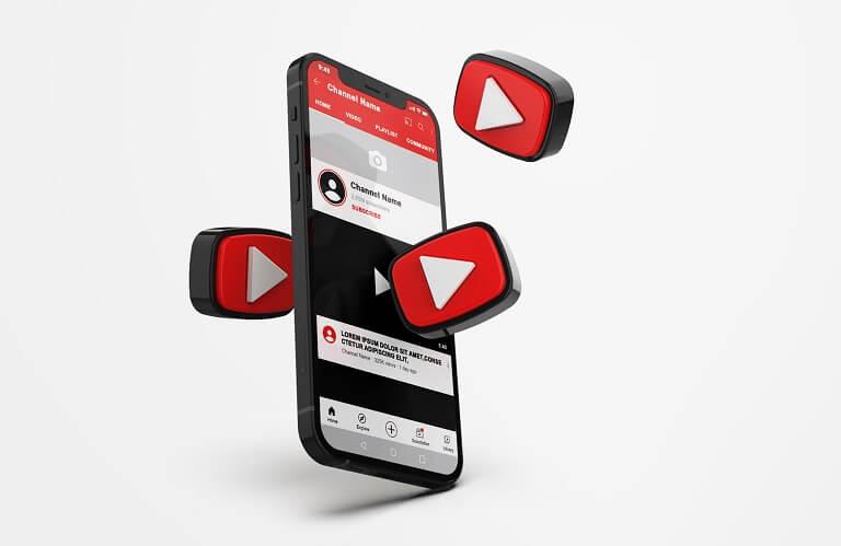 YouTube Marketing in Bangladesh