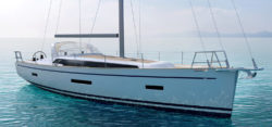 European Yacht Of The Year 2019 Nominiations Boot