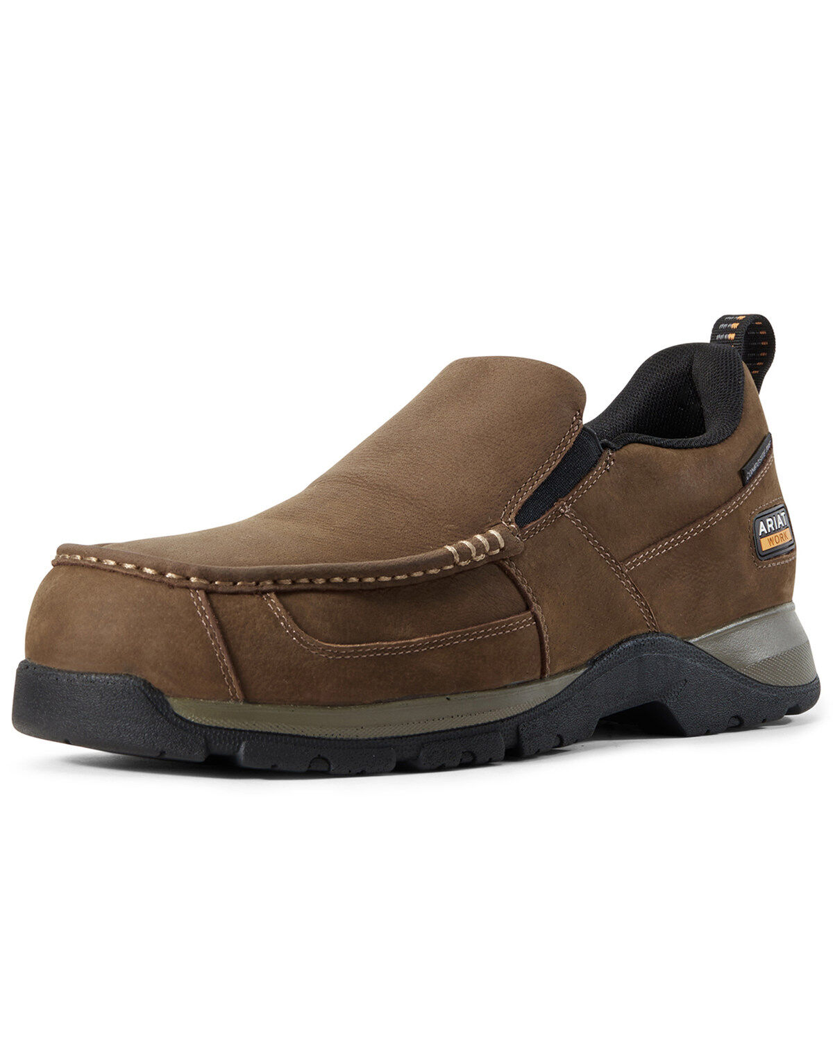 Name Brand Slip Resistant Shoes