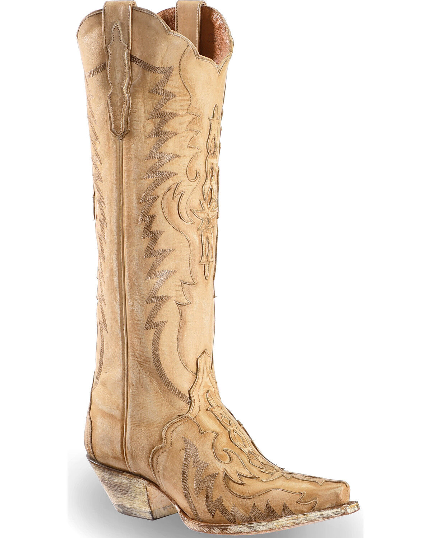 Women39s Dan Post Boots Boot Barn