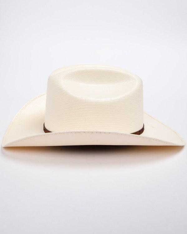 305674950 Western Hat Marlboro - Year of Clean Water