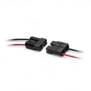 36 volt aussenborder pioneer fh x700bt wiring harness diagram -elektromotoren-minn kota elektromotoren